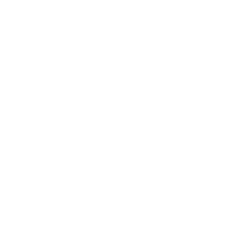 Old Night Official