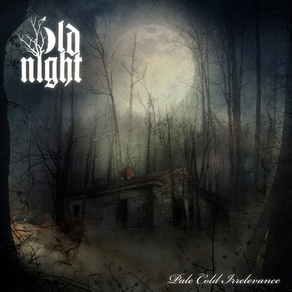 old_night_cover